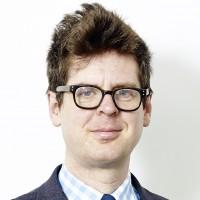 Dr Matt Flynn