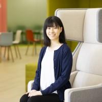 Akina Noguchi Ph.D