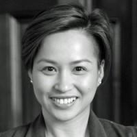 Alisha Fernando