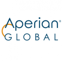 Aperian Global Consultants