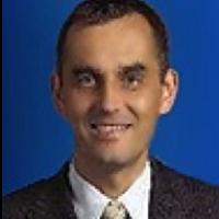 Bernd Starke