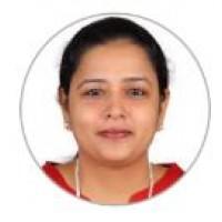Chitra Shyamsundar