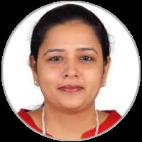 Chitra Shyam Sundar