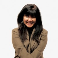 Christina Yung