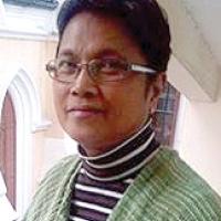 Cynthia Abdon-Tallez