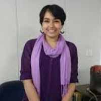 Deeptha Rao