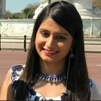 Devika Malik