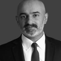 Michael Thillaivasan
