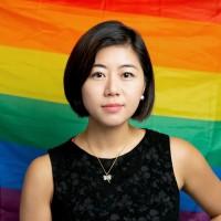 Florence Sai Wing Chan