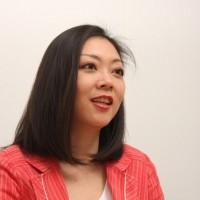 Miki Ogura