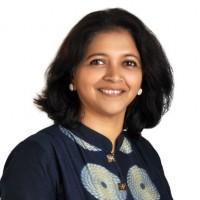 Dr. Anindita Banerjee