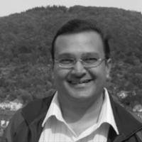Dr Kapil Aggarwal