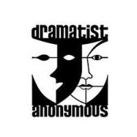 Dramanon
