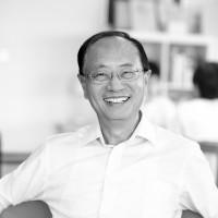 Dr. K K Tse (Speaker & Panelist)