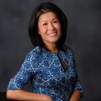 Elaine J Cheung