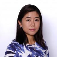 Florence Chan