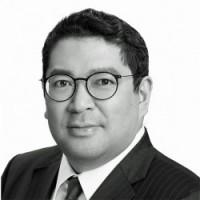 Gilbert Li
