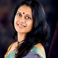 Dr. Vandana Nadig Nair