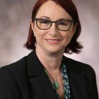 Janet Ledger