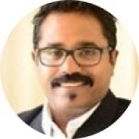 Jaykumar Hariharan