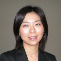 Keiko Sakurai