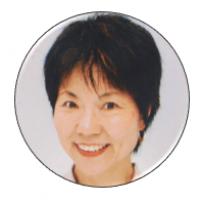 Kikue Yamamoto