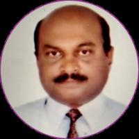Lt Col N Shariff