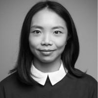 Lynette Nam