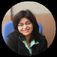 Madhumita Venkataraman
