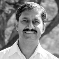 Manoj Chandran