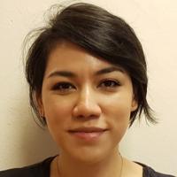 Dr Marissa Lee Medjeral-Mills