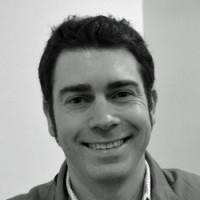 Dr. Michael Eason