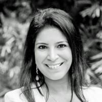 Minal Mahtani