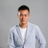 Ming Wai Lau