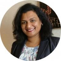 Monika Navandar