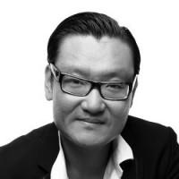 Dr. Paul W.C. Wong