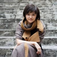 Patricia Ho