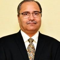 Rahul Kapil