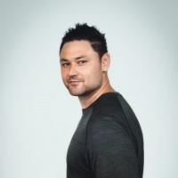 Aaron Stadlin Robbie