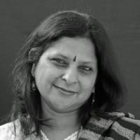 Dr. Prabha S Chandra