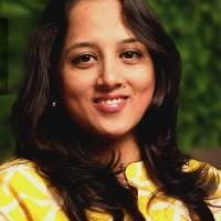 Rashida Vapiwala