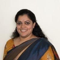 Rashmi Vikram