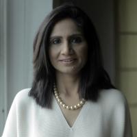 Ritu Mehrish