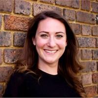 Robyn Vernon-Harcourt