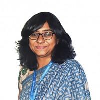 Sameena Mahmood