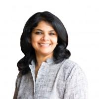 Sandhya Manoj