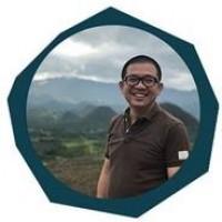 LEUNG Ka Shing (Speaker & Panelist)