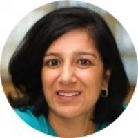 Shalini Mahtani
