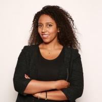 Stephanie Oueda Cruz