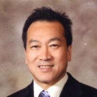 Dr. Steve Wong